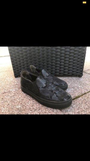 Kennel und Schmenger Schuh