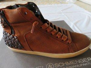 Kennel und Schmenger Sneaker high  / Neupreis 259 EUR ! Neu !!