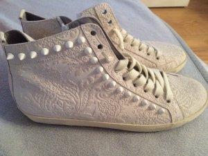 Kennel und Schmenger Sneaker neu