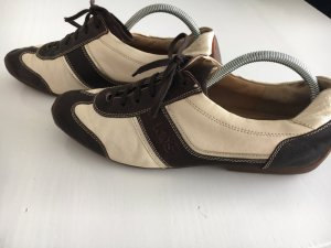Kennel und Schwengel Sneaker