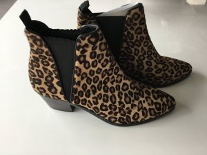 Kennel + schmenger Shoes multicolored
