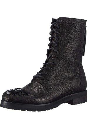 Kennel und Schmenger Aanrijg laarzen zwart