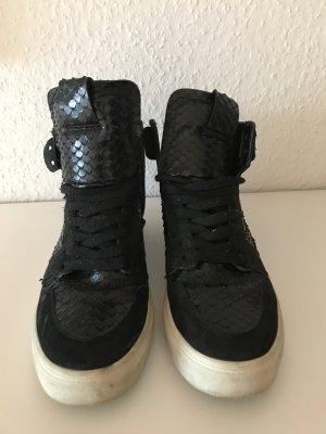 Kennen und Schmenger Sneakers