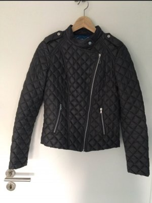 Kenneth Cole Jacke S