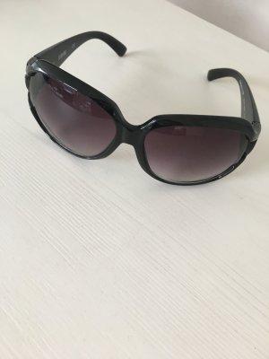 Kenneth Cole Sonnenbrille