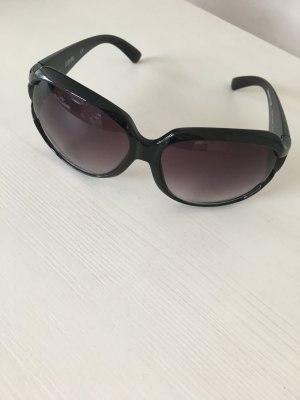 Kenneth Cole Sonnenbrille