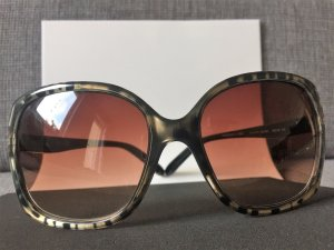 Kenneth Cole Sonnenbrille -LAST PRICE