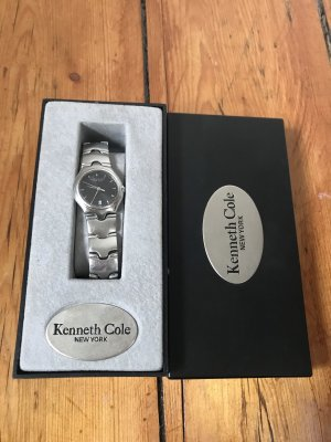 Kenneth Cole Uhr