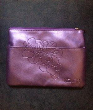 KENZO Allrounder purple