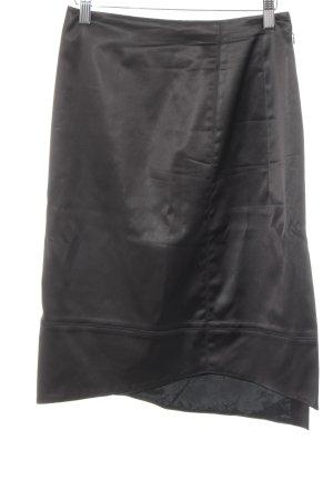 Kenzo Bleistiftrock schwarz Elegant