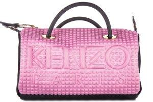 Kenzo Fass Tasche