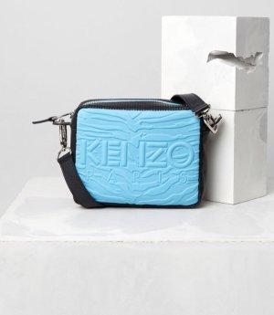 Kenzo Handbag unisex's