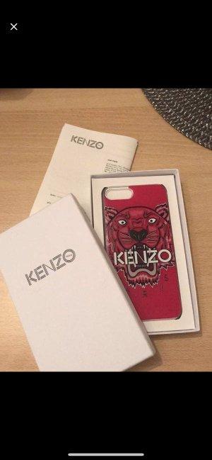Kenzo Handyhülle
