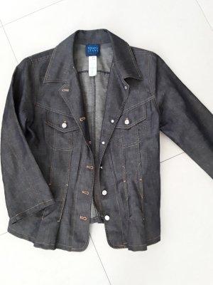 Kenzo Jeans Jacke in Größe 36