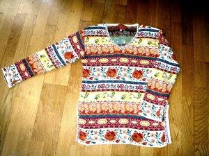 KENZO Jungle Pullover M