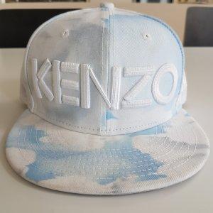 Kenzo Kappe