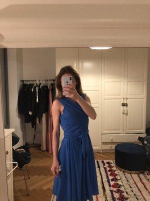 Kenzo Kleid - Neu!!! Tolle Farbe - ideal für Sommer - Hochzeit oder Casual - ideal wenn schwanger