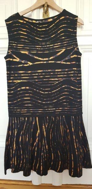Kenzo Knitwear Dress