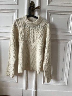 Kenzo original pullover