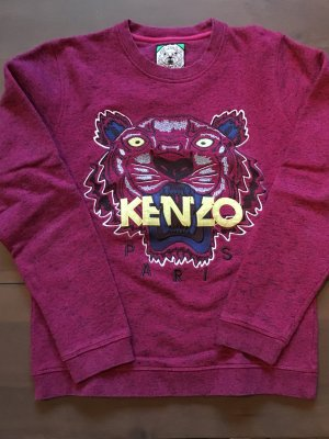 Kenzo Pullover .....