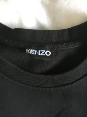 Kenzo Pullover in xl