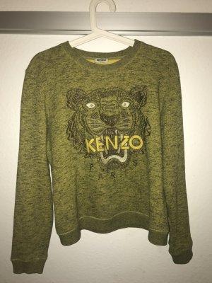 KENZO Pullover/Sweatshirt