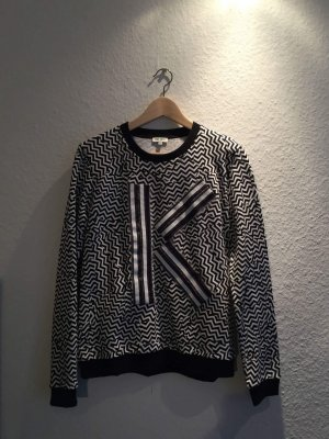 Kenzo Sweater multicolored