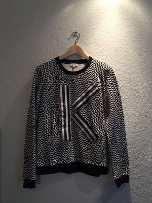Kenzo Pullover - wie neu
