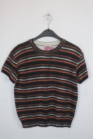Kenzo Camisa tejida multicolor Algodón
