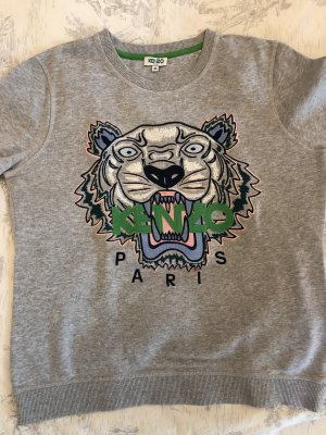 Kenzo Sweater / Pullover Limited Edition