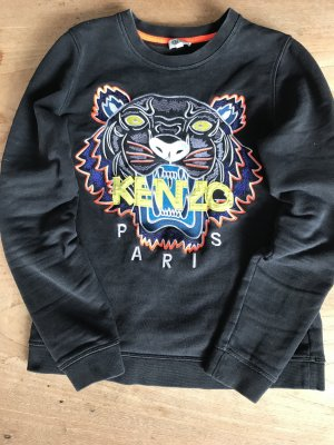 KENZO Sweater XS