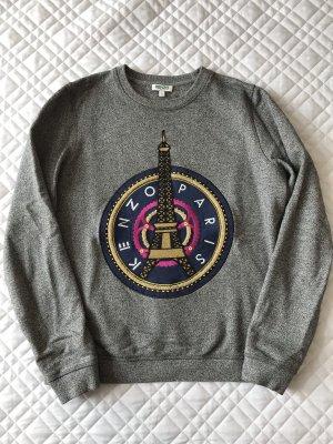 Kenzo Sweatshirt Gr. 36