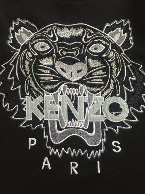Kenzo Sweatshirt in S