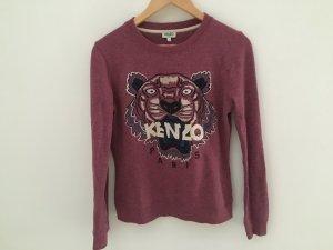 Kenzo Sweatshirt, Kenzo Pullover, Größe S