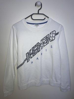 Kenzo Sweatshirt multicolore