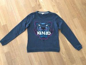Kenzo Sweatshirt Pullover