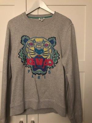 Kenzo Sweatshirt Pullover Größe M