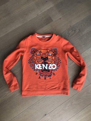 Kenzo Sweatshirt XS