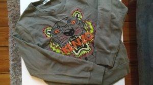 Kenzo Sweatshirts original