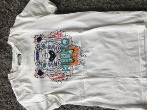 KENZO T-Shirt Klassiker