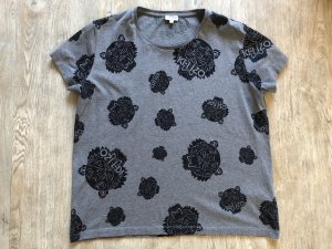 KENZO Tiger Shirt Top Gr. XL