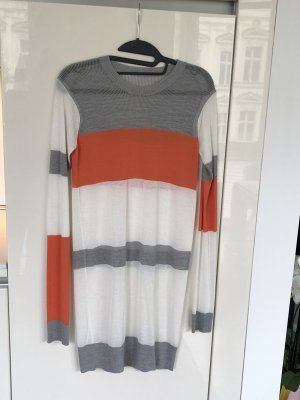 Kenzo Tunic Dress multicolored