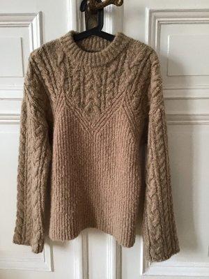Kenzo wool pullover