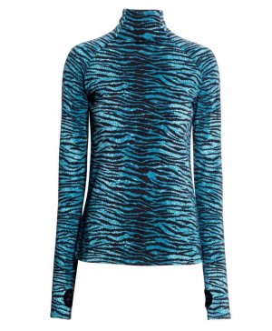 Kenzo X H&M Pullover in 42