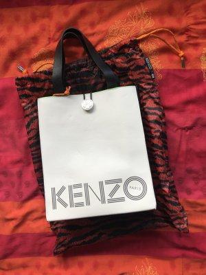 Kenzo x HM Tasche