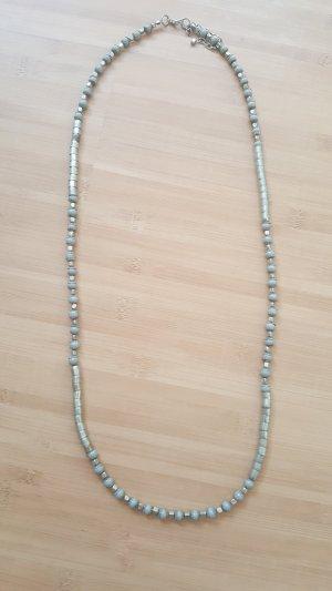 Betty & Co Chain zilver