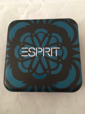 #Kette#Esprit