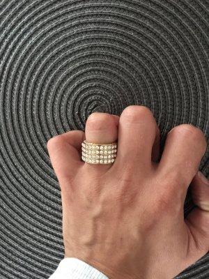Kette Joop Ring