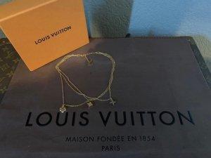 Kette Louis Vuitton