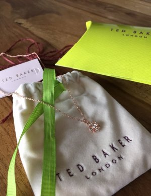 Ted baker Collier or rose